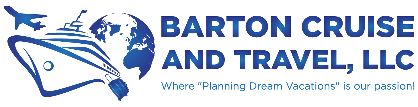 Barton Cruise and Travel, LLC